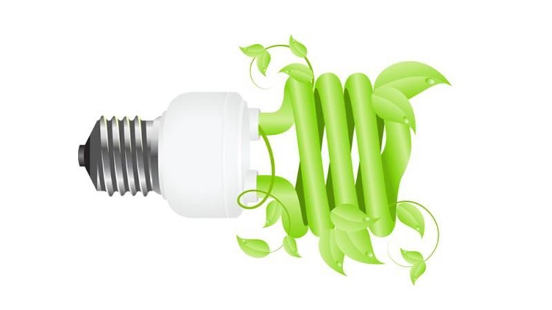 Dotace Úspory energie i pro podnikatele